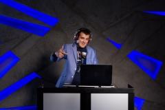 DJ Олег Митяев Санкт-Петербург
