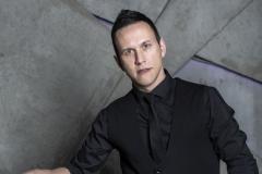 DJ Илья Неонов