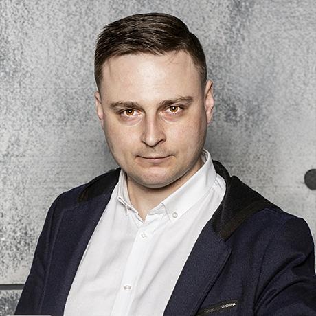 Михаил Гейленко Санкт-Петербург