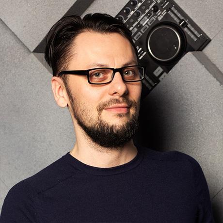 Сергей Вылегжанин - Mobile DJ's SPb - Мобильные DJ и Event Диджеи Санкт-Петербурга