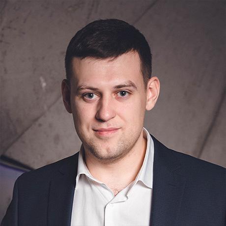 DJ Макс Медведев Санкт-Петербург