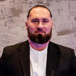 DJ Стас Парусов - Mobile DJ's SPb - Мобильные DJ и Event Диджеи Санкт-Петербурга