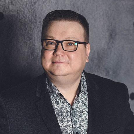 DJ Сергей Вохмянин - Mobile DJ's SPb - Мобильные DJ и Event Диджеи Санкт-Петербурга