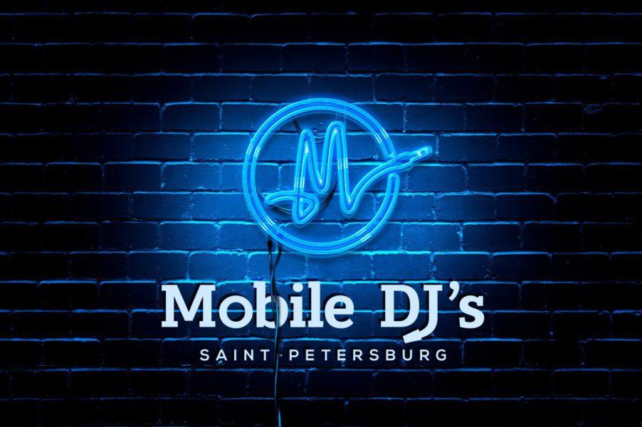 Mobile DJ's SPb - Мобильные DJ и Event Диджеи Санкт-Петербурга